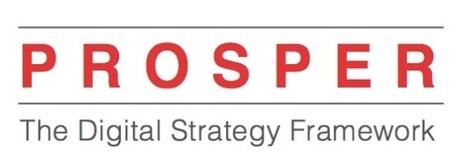 prosper framework