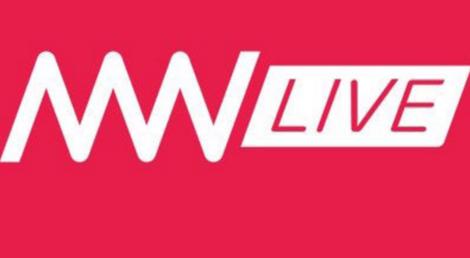 mw live