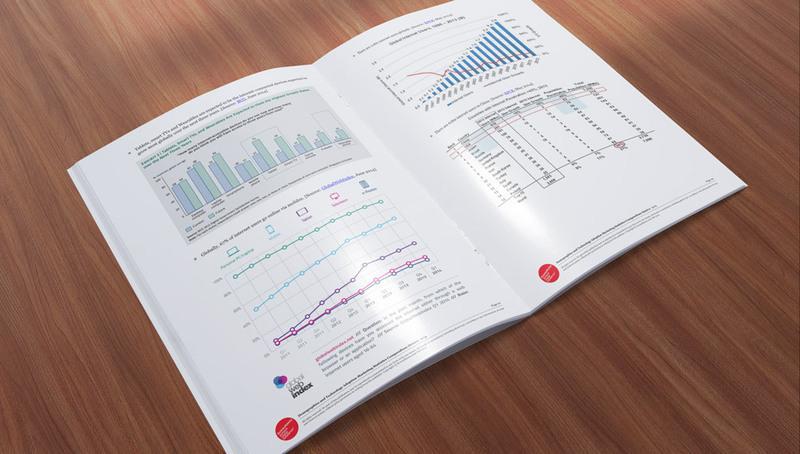 econsultancy-internet-stats-report-full.jpg