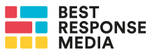 Best Response Media Ltd