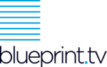 blueprint.tv