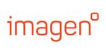 Imagen Ltd