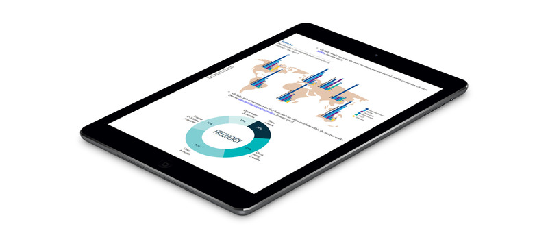 econsultancy-ecommerce-statistics.jpg