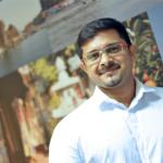 Hari Shankar, Managing Director, Ecselis Asia & Head of Paid Digital Strategy, Havas Media