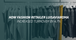 Share-image-luisaviaroma-case-study-antavo-loyalty-management-platform-case-study-preview