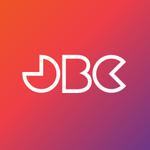 JBC Design