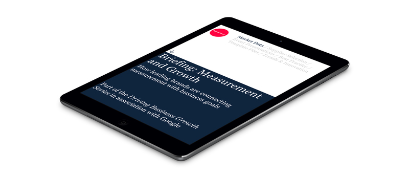 econsultancy-measurement-and-growth.jpg