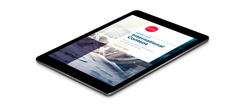 econsultancy-international-content-report.jpg