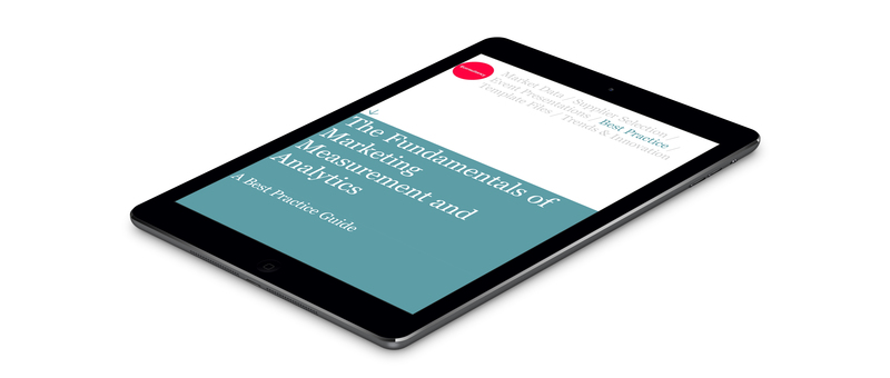 econsultancy-fundamentals-of-marketing-measurement-and-analytics.jpg