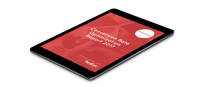 econsultancy-2017-cro-report.jpg