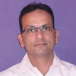 Ashish Jain, Head - Ecommerce & Digital, Godrej and Boyce