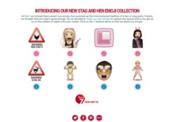 Red7_emoji_campaign-case-study-preview