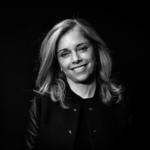 Caroline Papadatos, Senior VP, Global Solutions at LoyaltyOne