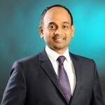 Sriman Kota, Executive, Watson Commerce, AP, IBM