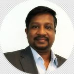 Chandra Kumar, Founder & CEO, WiselyWise
