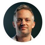 David Brigham, Analytics Director, Mirum Agency