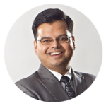 Vivek Kumar, Assistant Director-General, National Trades Union Congress (NTUC)