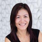 Shann Chow, Head of Demand Generation (Region Digital), MetLife