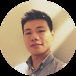 Ryan Cheo, Digital Marketing & Ecommerce Specialist, Sephora Digital SEA