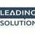 Leading Solution