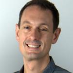 Jeff Rajeck, Research Analyst APAC, Econsultancy