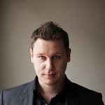 Damien Cummings, Principal Consultant & Entrepreneur-in-Residence, APAC, Econsultancy and CEO, Peoplewave