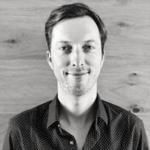 Alexander Mahr, Client Solution Professional, IBM Watson Marketing