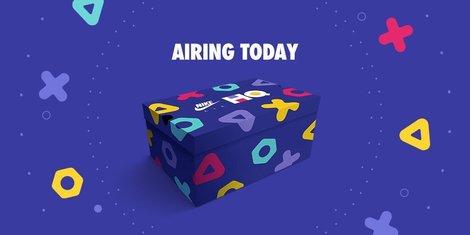 airmax day HQ Trivia