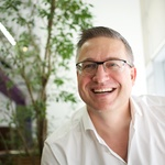 Keynote Speaker: Nicholas Kontopoulos, Regional Head of APAC Marketing, Magento