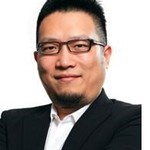 SME: Tony Cheung, Head of Sales,Greater China, Epsilon