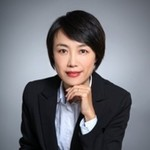 Keynote Speaker & SME: Angela Yuan, Head of China and Principal Strategy & Analytics Consultant, Epsilon