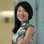 SME: Janet Low, Vice President, Client Services, Asia Pacific, Epsilon