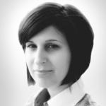 SME: Fatima Said, Co-Founder & MD, eWave