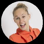 Ashley Galina Dudarenok, Founder & Managing Director, Alarice International Limited