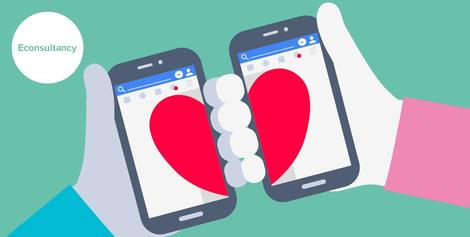 mobiles with hearts