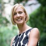 Jodie Sangster, CMO Liaison Lead, IBM Watson