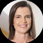 Danielle Uskovic, Director - LinkedIn Marketing & Sales Solutions, APAC, LinkedIn