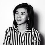 Evangeline Leong, CEO & Founder, Kobe Global Technologies