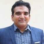 SME: Prakash Gurumoorthy, Partner & MD, APJ, BORN Group