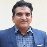 SME: Prakash Gurumoorthy, Partner & MD, APJ, BORN Group