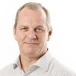 SME: Paul Davies, Senior Vice President, APAC, Epsilon