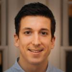Moderator: Paul-Henri Boudet, Ecommerce Marketing Consultant