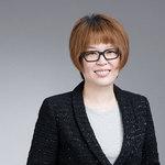 Moderator: Melpo Wong, AVP, Digital & Ecommerce Development, HKT