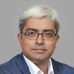 Moderator: Satyarth Priyedarshi, Head of Product Marketing, JioChat