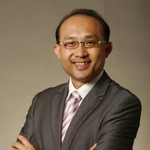 Moderator: William Chan, VP, Greater China, Vision Critical