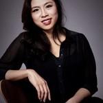 Moderator: Bessie Ng, Head of Integration & Strategic Planning Director, H+K