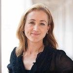 Anna Trybocka, CEO & Founding Partner, CrescoData