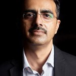 Keynote Speaker: Ashutosh Pandey, Chief Executive Officer, Mahindra First Choice Wheels