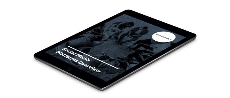 Social-Media-Platforms-Overview.jpg