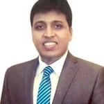 Moderator: Soham Wagh, Global Marketing Lead, GSK